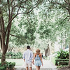couple-walk-path-waterfront-park-charleston-sc-engagement-kate-timbers-photography-3493