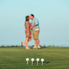 couple-save-the-date-golf-ball-course-ocean-dr-kiawah-island-charleston-sc-engagement-kate-timbers-photography-3772