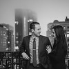 couple-balcony-surprise-proposal-XIX-Philadelphia-pennsylvania-senior-portrait-kate-timbers-photography-3117