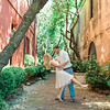 Couple-philadelphia-alley-dueler-downtown-charleston-sc-engagement-kate-timbers-photography-3555