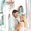 couple-rainbow-row-downtown-charleston-sc-engagement-kate-timbers-photography-3522