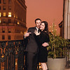 couple-balcony-surprise-proposal-XIX-Philadelphia-pennsylvania-senior-portrait-kate-timbers-photography-3114