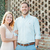 couple-brick-ivy-wall-downtown-charleston-sc-engagement-kate-timbers-photography-3524