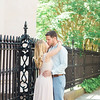 couple-Huguenot-gate-downtown-charleston-sc-engagement-kate-timbers-photography-3501