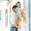 couple-rainbow-row-downtown-charleston-sc-engagement-kate-timbers-photography-3521