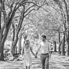 couple-walk-tree-downtown-charleston-sc-engagement-kate-timbers-photography-3532