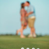 couple-save-the-date-golf-ball-course-ocean-dr-kiawah-island-charleston-sc-engagement-kate-timbers-photography-3771