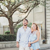 couple-walk-path-waterfront-park-charleston-sc-engagement-kate-timbers-photography-3476