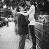 couple-sidewalk-lewes-beach-de-engagement-kate-timbers-photography-3088