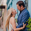 couple-rainbow-row-charleston-sc-engagement-kate-timbers-photography-3738