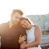 couple-fishing-pier-folly-beach-charleston-engagement-kate-timbers-photography-2836