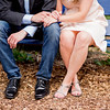 couple-shoes-hands-philadelphia-pa-engagement-kate-timbers-photography-3036