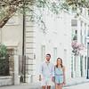 couple-walk-path-waterfront-park-charleston-sc-engagement-kate-timbers-photography-3474