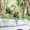 couple-white-bridge-magnolia-plantation-charleston-sc-engagement-kate-timbers-photography-3601