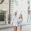 couple-walk-path-waterfront-park-charleston-sc-engagement-kate-timbers-photography-3475