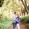 couple-path-oak-tree-Hampton-park-charleston-sc-engagement-kate-timbers-photography-3147