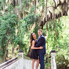 couple-white-bridge-magnolia-plantation-charleston-sc-engagement-kate-timbers-photography-3594