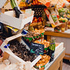 fruit-vegetable-shop-paris-france-travel-destination-wedding-kate-timbers-photography-1980