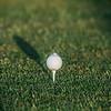 ring-golf-ball-tee-ocean-dr-kiawah-island-charleston-sc-engagement-kate-timbers-photography-3766