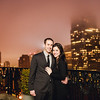 couple-balcony-surprise-proposal-XIX-Philadelphia-pennsylvania-senior-portrait-kate-timbers-photography-3112