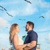couple-fishing-pier-folly-beach-charleston-engagement-kate-timbers-photography-2853