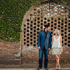 couple-wall-brick-ivy-downtown-charleston-sc-engagement-kate-timbers-photography-3733
