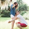 couple-spanish-moss-magnolia-plantation-charleston-sc-engagement-kate-timbers-photography-3631