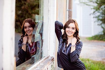 Senior_Alanna_Forest Lake Christian School-8