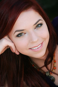 Senior_Tessa_Nevada Union High School-6