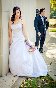 MarionCharlotte Photography, bride and groom, Sacramento