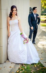MarionCharlotte Photography, bride and groom, Sacramento