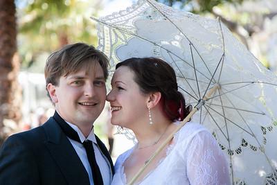 SF wedding, Marion Charlotte Photo
