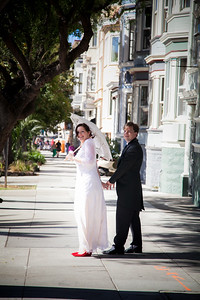 MarionCharlotte Photography, San Francisco