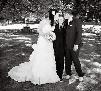 Rollins Lake CA Wedding, MarionCharlotte Photography