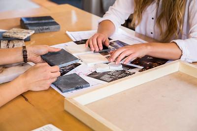 Strata Architects Office Photos