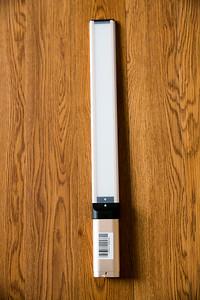 Polaroid BrightSaber Travel Lighting Wand