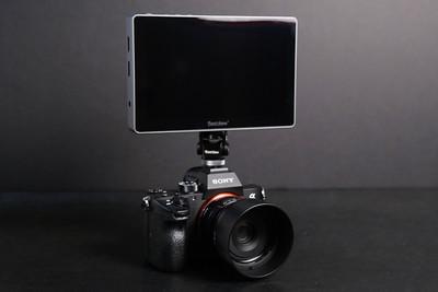 Bestview S7 4K Monitor for Cameras