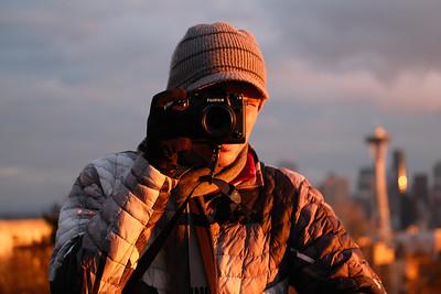 50-140mm lens at 140mm f/2.8
