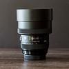 Sigma 12-24mm f/4 Art Lens