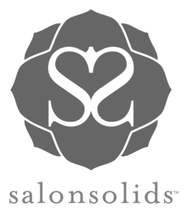 salonsolids_logo copy