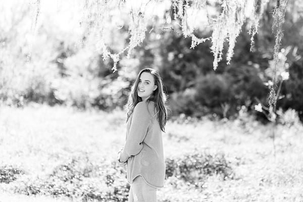 Daria Ratliff Senior photographers katy tx