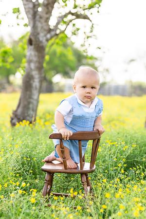 2018-Daria-Ratliff-Photography-Evan-baby-family-session-katy-tx