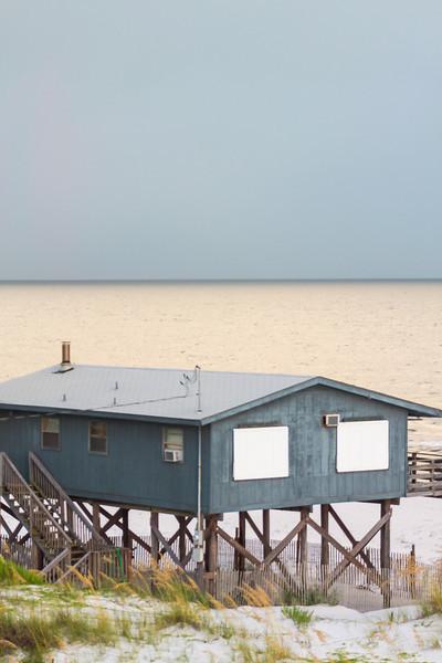 Gulf_shores_MG_8081