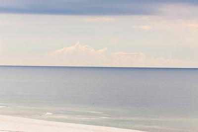 Gulf_shores_MG_8175