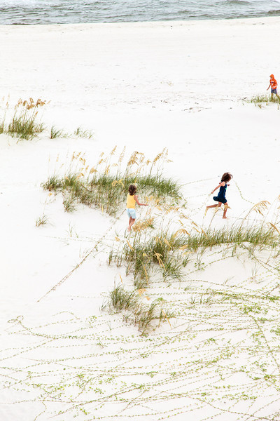 Gulf_shores_MG_7659