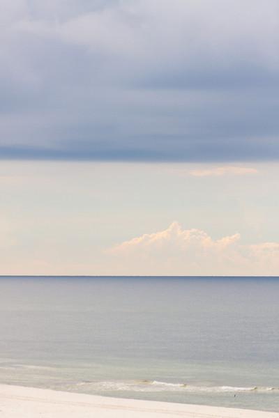 Gulf_shores_MG_8174