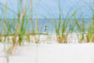 Gulf_shores_MG_8273