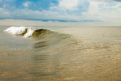 Gulf_shores_MG_8205