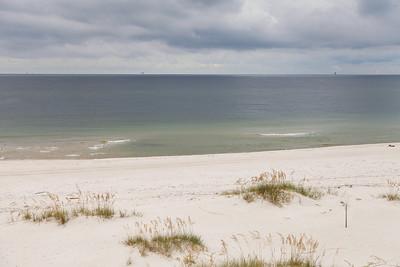 Gulf_shores_MG_8145