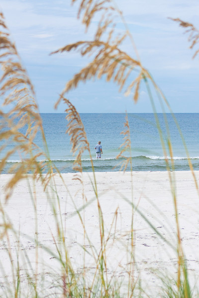 Gulf_shores_MG_8266
